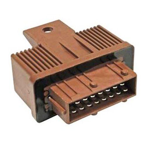 Double relais alimentation 12 v pompe gavage Peugeot 806 807 Expert Qualité Pro