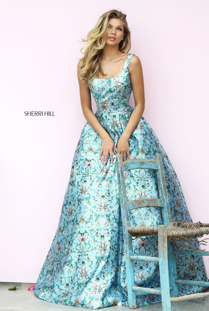 17 best Pageants images on Pinterest | Evening gowns, Pageant ...