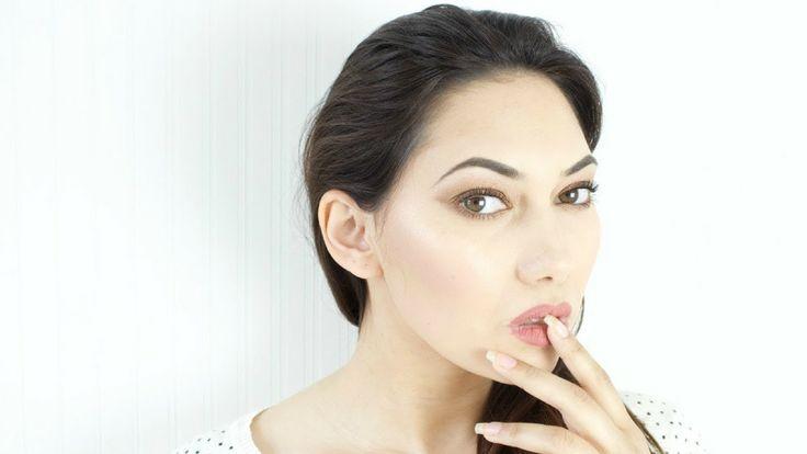 Make-Up Art Les: Poeder Aanbrengen Op 4 Manieren | Kaya-Quintana.nl