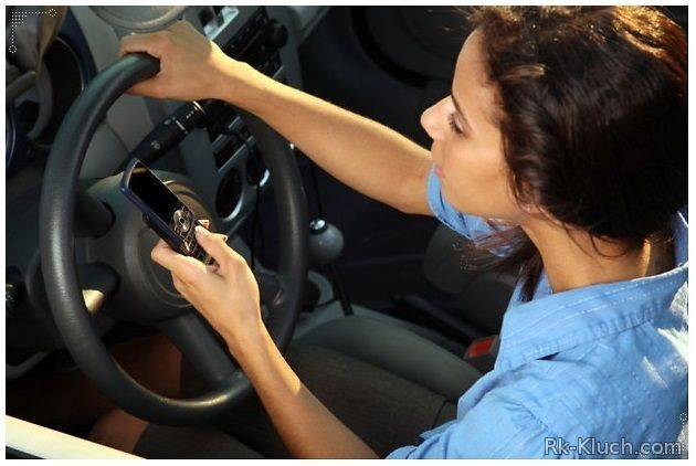 Машини Hyundai зможуть «глушити» мобільники в салоні http://rk-kluch.com/avtomobili_ta_moto/mashini_hyundai_zmozhut_glushiti_mobilniki_v_saloni