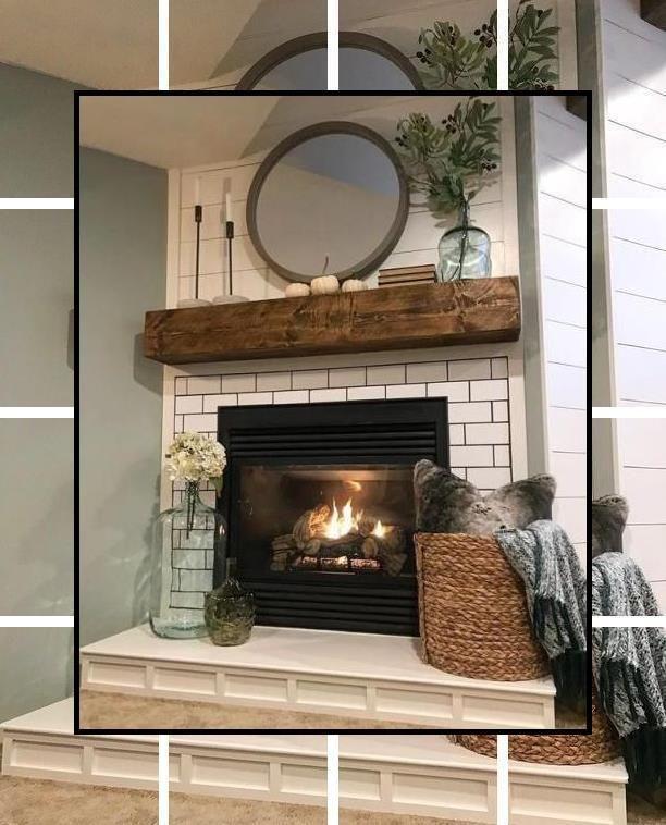 Discount Furniture   Simple Interior Design Ideas For ...