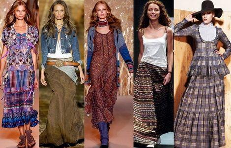 Стиль кантри в одежде. . Ковбойский стиль