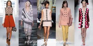 Картинки по запросу одежда авангардный стиль