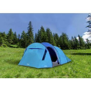 Buy Vango Valetta 5 Man Tent at Argos.co.uk, visit Argos.co.uk to shop online for Tents