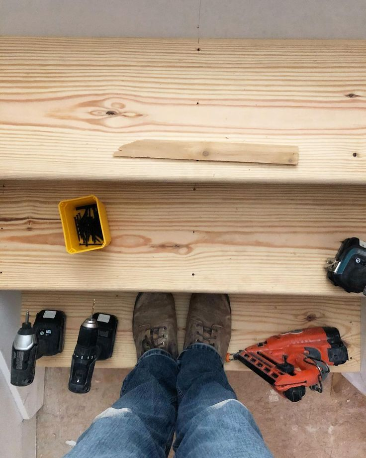 die besten 25 treppenstufen teppich ideen auf pinterest teppichboden entfernen teppich. Black Bedroom Furniture Sets. Home Design Ideas