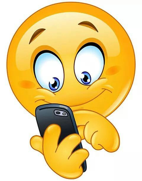 phone you back Smiley - httpswww.facebook.compagesGreat-Jokes-Funny-Pics182221201794268