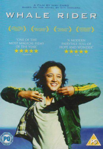Whale Rider [DVD] Whale Rider [DVD] [2002]. http://www.amazon.co.uk/dp/B001BFH4N4/ref=cm_sw_r_pi_dp_OZSSub1MVJJNG