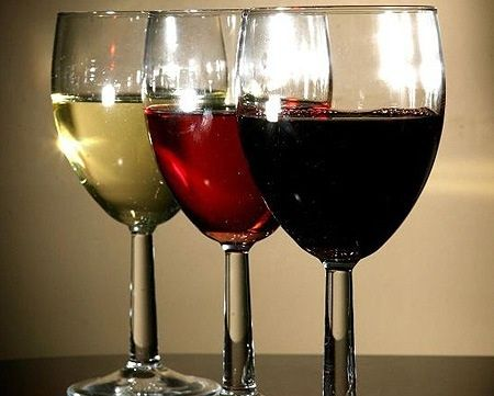 Happy National Drink Wine Day!National Drink Wine Day is celebrated annually on February 18th across the United States.