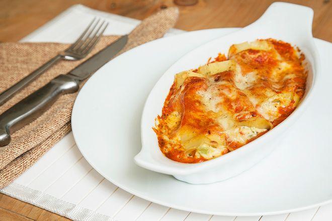Cannelloni-ricotta-legumes-orientale-ArcticGardens - grande