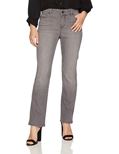 a7eaf9e898588 New Bandolino Bandolino Women s Petite Mandie Signature Fit 5 Pocket Jean. womens  Jeans   31.00 - 49.00 allshoppingideas.ga