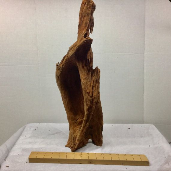 Large Malaysian Aquarium Driftwood for Sale  22 by DriftwoodDruid