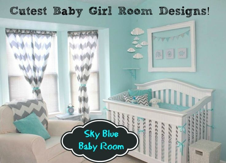 Best 17 Best Images About Baby Boy Nursery Ideas On Pinterest 640 x 480