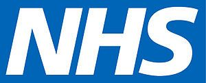 Happy Birthday To Great Britain's Increasingly Scandalous National Health Service