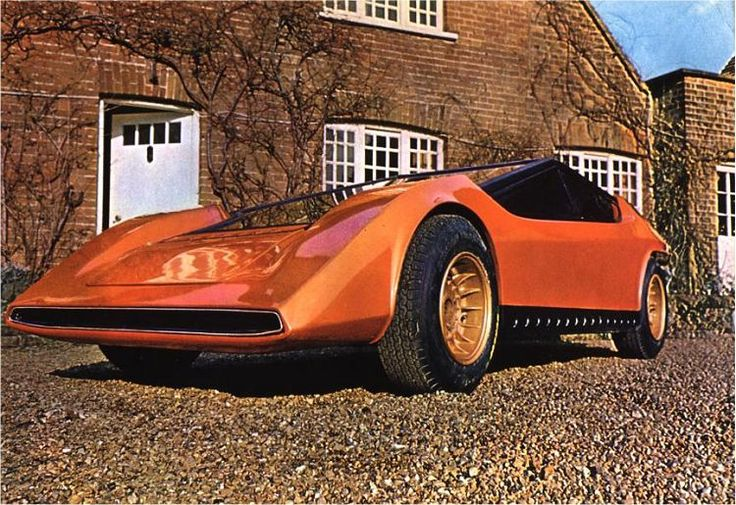 247 best images about fiberglass kit car galore on - Video hot diva futura ...