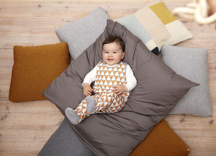 46 besten alte t shirt verwerten bilder auf pinterest alter selbermachen und aus alt mach neu. Black Bedroom Furniture Sets. Home Design Ideas