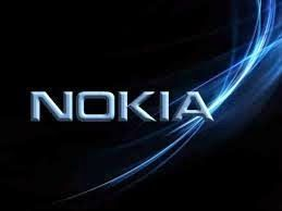 Nokia Will Not Make Mobile Phones in India Anymore ~ M2 Software Solutions Pvt. Ltd.