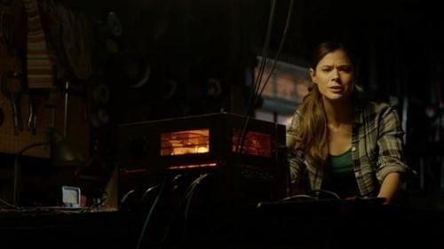 #Spettacoli: #Frequency: The CW diffonde online i primi trailer della serie con Peyton List da (link: http://ift.tt/27GoPUp )