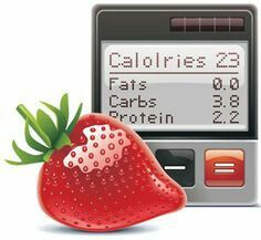 Ultimate Calorie and Macronutrient Calculator