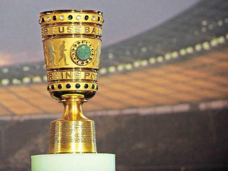 SC Freiburg: 1. Runde: DFB-Pokal: Spiele terminiert – SC Freiburg gegen Barmbek