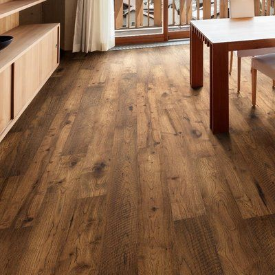 Branton Flooring Collection London 7 1 2 Engineered Hickory Hardwood Flooring Finish Caramel Maple Hardwood Floors Engineered Hardwood Hardwood Floors