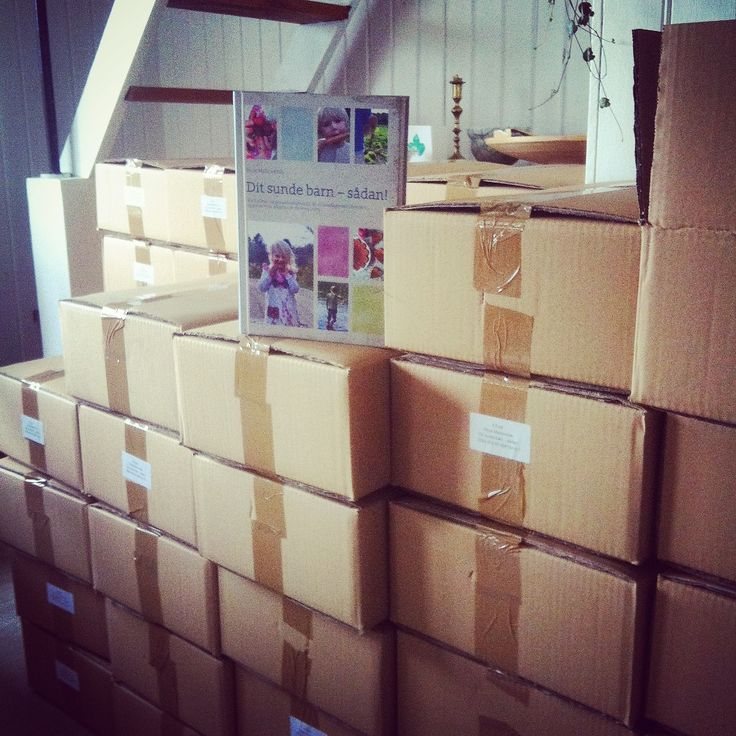 #mybook has arrived! #ditsundebarn #rosemaimonide