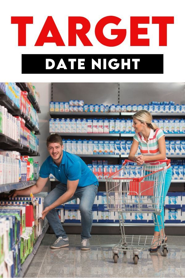 8 Target Date Challenge Ideas For Date Night The Dating Divas Date Night The Dating Divas Date Night Ideas For Married Couples