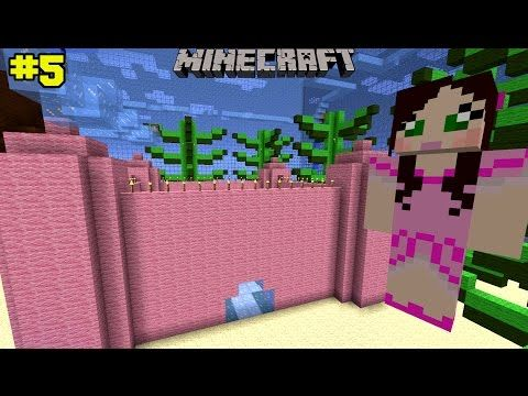 ♫ TheDiamondMinecart Top 5 Animations/Parodies/Songs Dan TDM Minecraft Animations [HD] Best TDM Dan - YouTube