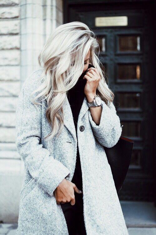 H a n n a tarafından Black and white,fashion,goals