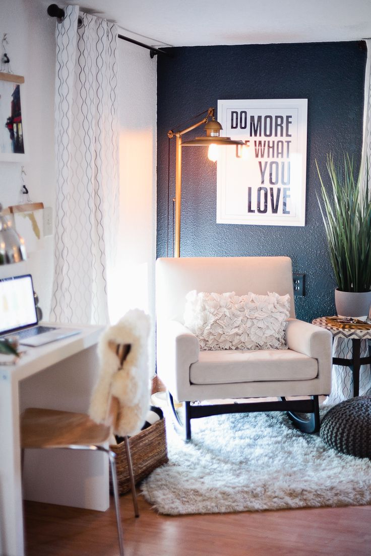 1000 ideas about nursery nook on pinterest bohemian nursery natural colors and babies nursery. Black Bedroom Furniture Sets. Home Design Ideas