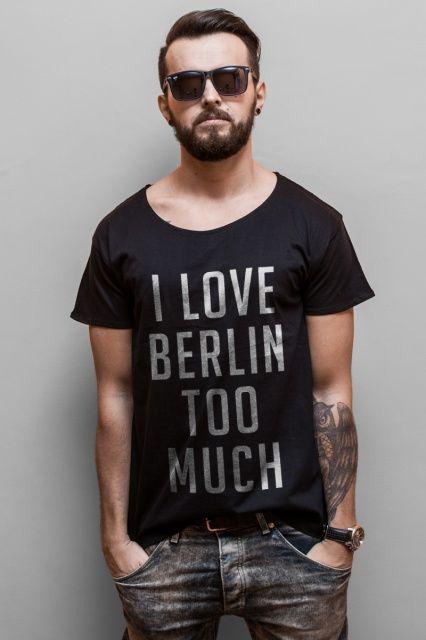 #brntb #borntobe #tees #tshirt #koszulki #koszulka #prints #design #tshirts #mensfashion #fashion #moda #clothing #clothes #wear #menswear #berlin