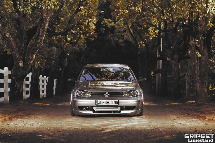 17 best images about vw on pinterest volkswagen vw for Garage volkswagen marennes 17