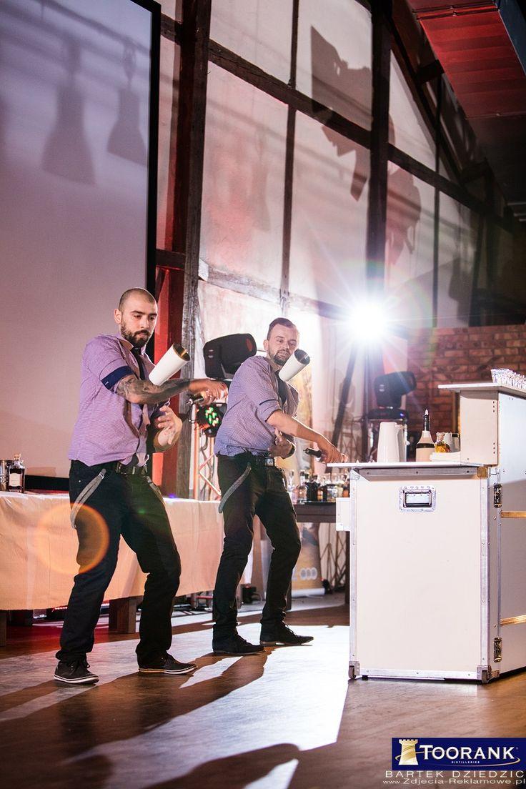 Fotograf na event Kraków-zdj?cia wykonane podczas Mistrzostw Polski Barmanów Miodula 2015