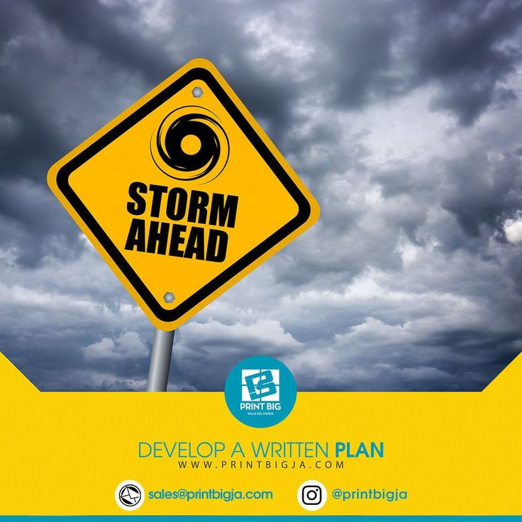 Have you ever considered the catastrophic effects a hurricane may have on your business your employees and your life? #Hurricanemathew #Hurricane #Hurricanewatch #Hurricane2016 #jamaica