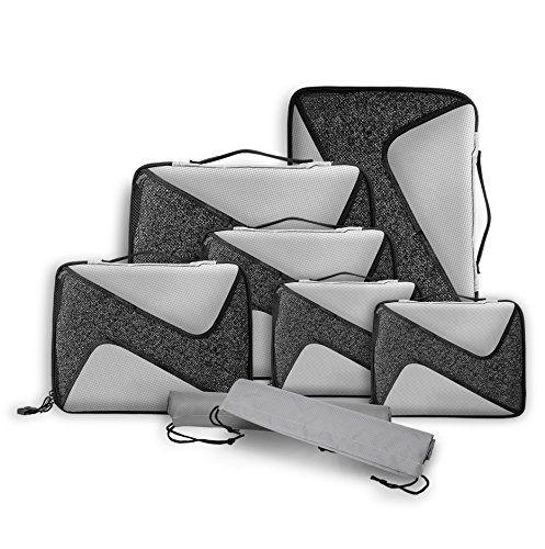 Packwürfel,Packing Cubes,Packtaschen im 8-teiligen Sparse... https://www.amazon.de/dp/B06VVZW99C/ref=cm_sw_r_pi_dp_x_EgpZybSSJKAVY