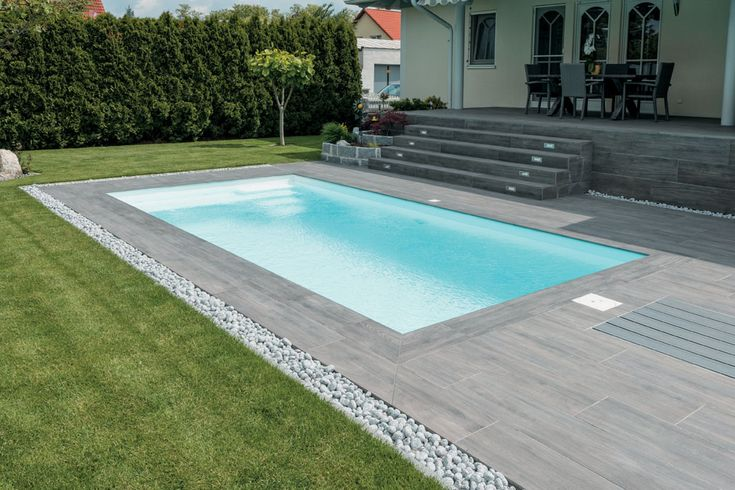17 Best Images About Mirage Pavers Go Pavers On Pinterest