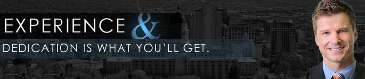Stevens & Gailey, PC specializes in Family, Criminal Defense & Business law. Two Utah offices in Ogden & American Fork. Call us today 801-436-5757 http://stevensgailey.com