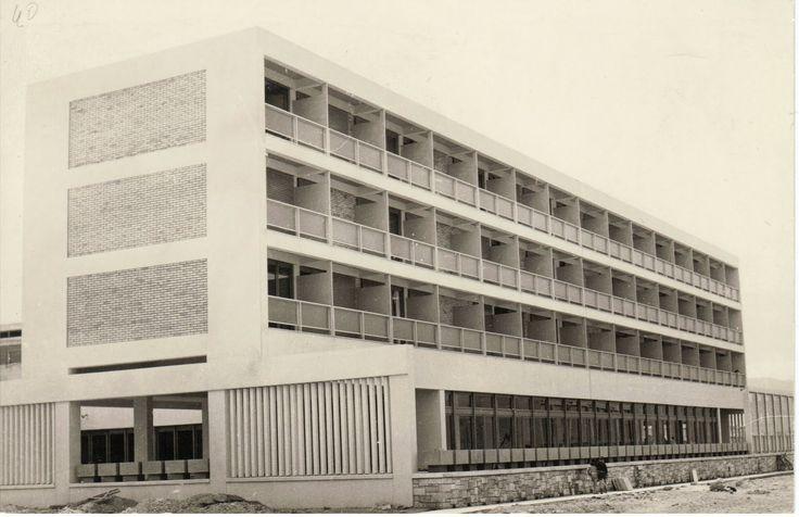 Xenia Hotel Iraklion