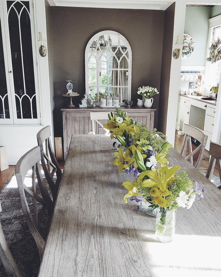 13 best my 100 year old home dining room images on pinterest dining room dining rooms and. Black Bedroom Furniture Sets. Home Design Ideas