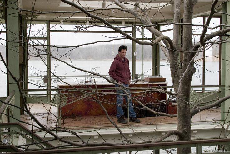 71 best images about the lake house on pinterest lake - Kate morton la casa del lago ...