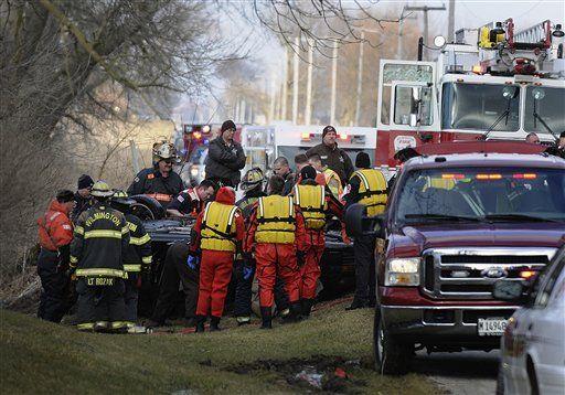 Teens killed in car accidents teens killed in illinois car crash