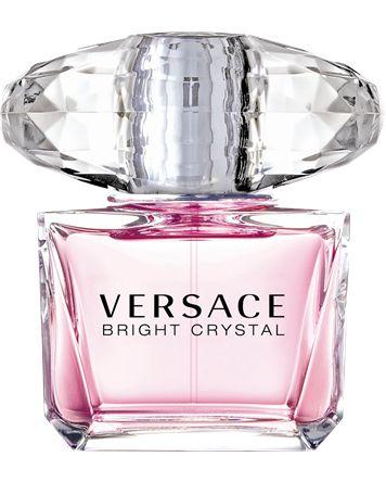Bright Crystal, EdT - Köp Versace parfym idag från Parfym.se