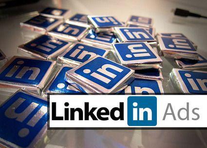 Digi Baby: LinkedIn Management   Digined