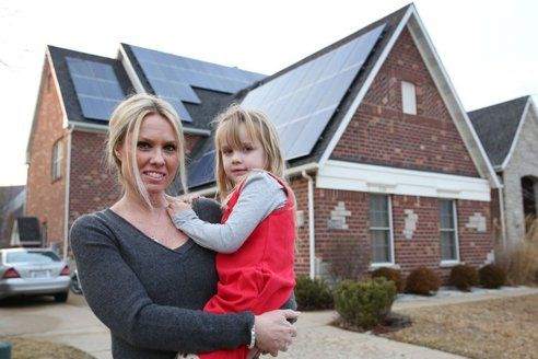 40 Professional Fall Work Attires To Conquer Everything Fashion Enzyme Mother Daughter Tattoos Homeowner Solar Panels