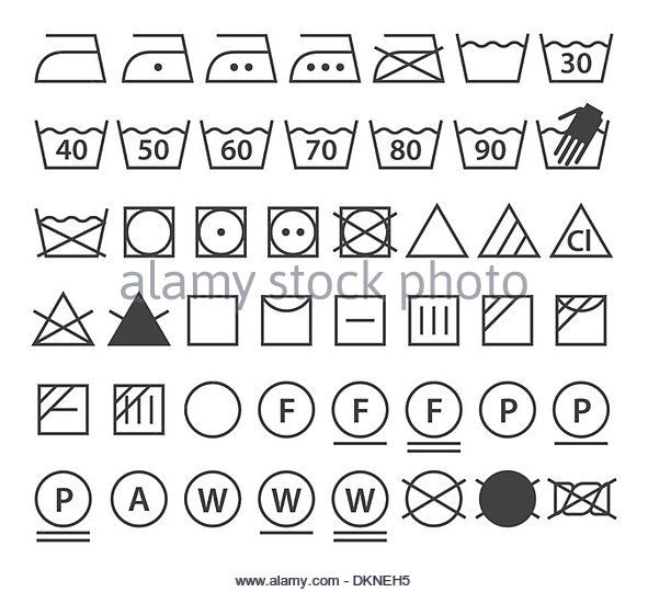 set-of-washing-symbols-laundry-icons-isolated-on-white-background-dkneh5.jpg (591×540)