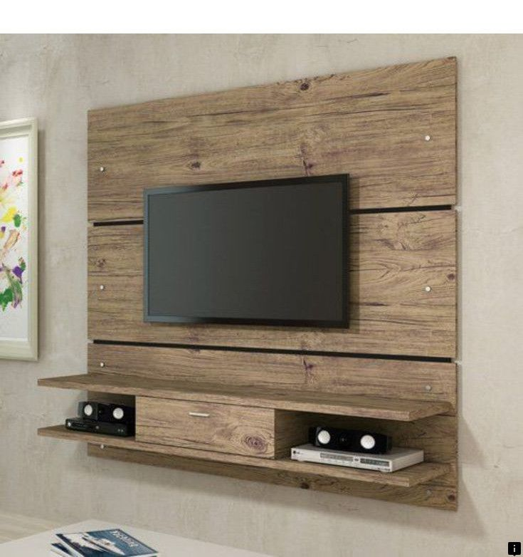 Find Out About Tv Holder Just Click On The Link For More Info Our Web Images Are A Wall Entertainment Center Modern Tv Wall Home Entertainment Centers