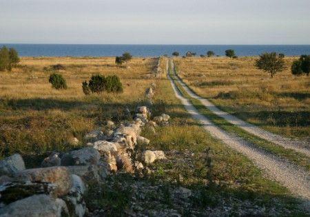 Beautiful Gotland