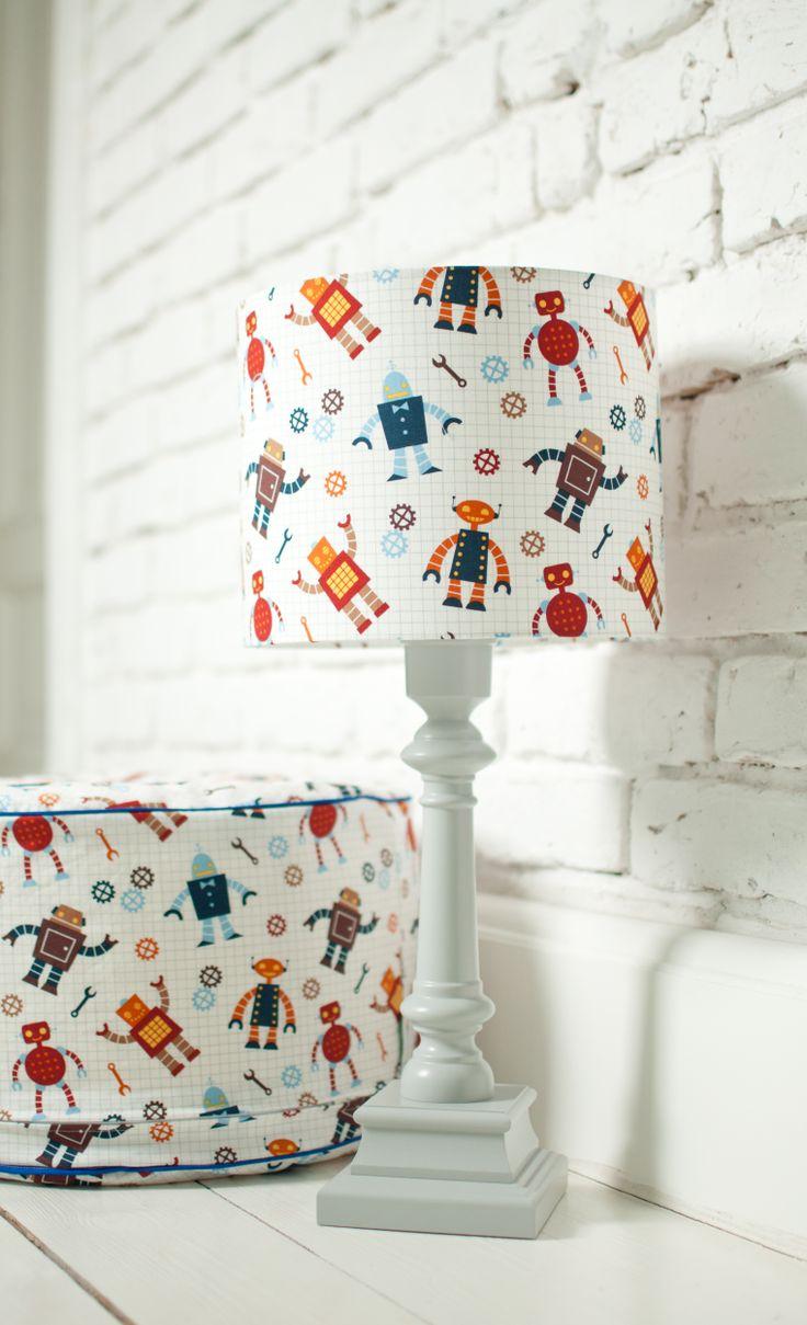 http://www.lampsandco.eu/kategoria/poufs/puf-roboty