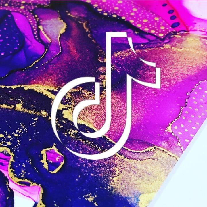 Bs Abstracts Bsabstracts Tiktok Hintergrund Iphone Bild Logo Hintergrund