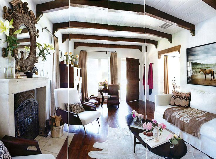 17 Best Images About Spanish Style On Pinterest Spanish Spanish Revival And Fireplaces