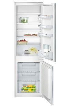 Refrigerateur congelateur encastrable Siemens KI 34 VV 21 FF 15J